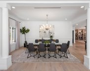 504  Foothill Rd, Beverly Hills image