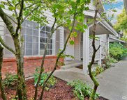 19620 80th Ave W Unit I, Edmonds image