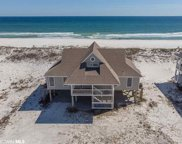 3133 W Beach Blvd, Gulf Shores image