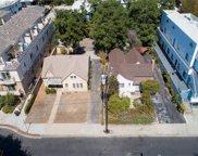 11315     Huston Street, North Hollywood image