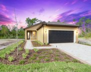 61 COVERED CREEK DR, Ponte Vedra image