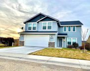 16171 Plow Ave, Caldwell image