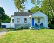 2221 Highland  Avenue, Anderson image