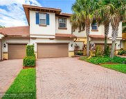 5937 NW 117th Dr Unit 5937, Coral Springs image