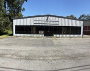 3608 Old Hickory Blvd, Old Hickory image