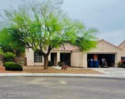 5916 Red Umber Avenue, Las Vegas image