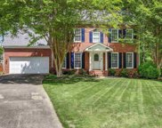 15 Golden Oak Court, Simpsonville image