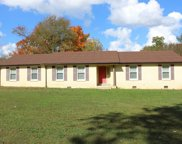 1410 Dudley Drive, Murray image