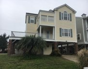 212 S Pinewood Dr., Surfside Beach image