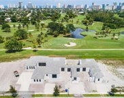 3948 Country Club Ln, Fort Lauderdale image