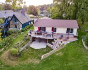 62545 Diamond View Drive, Cassopolis image