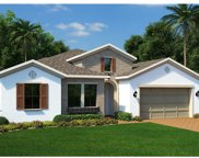 14480 Sunbridge Circle, Winter Garden image