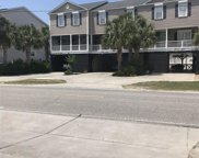 1210 S Ocean Blvd. Unit A, Surfside Beach image