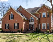 910 Fawn Ct, Franklin image