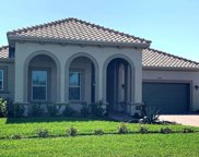 4608 Tobermory Way, Bradenton image