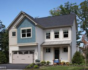 800 PENCOAST DR, Purcellville image