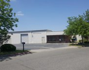 105  Airpark Rd., Atwater image