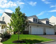 5535 Bayberry Unit Lot 33, Whitehall Township image