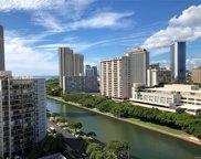 1717 Ala Wai Boulevard Unit 1707, Honolulu image