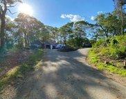 60 Woodfield  Road, Woodbridge image