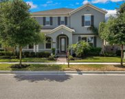 11836 Gray Rock Trail, Windermere image