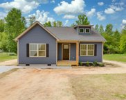 217 Timber Drive, Pickens image