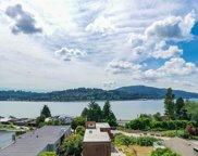 1256 Ioco Road, Port Moody image
