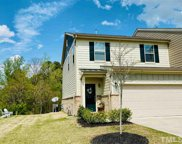 1001 New Creek Way, Wake Forest image