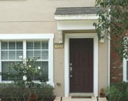 6810 ARCHING BRANCH CIR, Jacksonville image