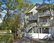 404 72nd Ave. N Unit 201, Myrtle Beach image