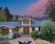 3840 Muniz Ranch  Road, Jenner image