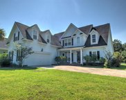 101 Covey Rise Court, Summerville image