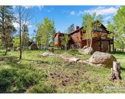 712 Chiricahua Cir, Red Feather Lakes image