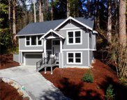 22 Austin Creek Lane, Bellingham image