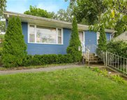 48 Lewis  Avenue, Pearl River image