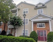 10614  Hill Point Court, Charlotte image