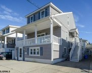 9 N Wyoming Ave, Ventnor image