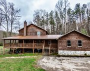 1718 Thomas Springs Rd, Crossville image