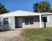 331 Nw 53rd St, Oakland Park image