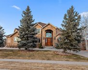 12933 W 80th Place, Arvada image