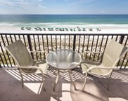 780 Sundial Court Unit #UNIT 3004, Fort Walton Beach image