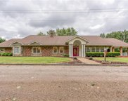 4770 Lambrich, House Springs image