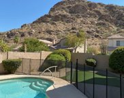 1420 E Tecoma Road, Phoenix image
