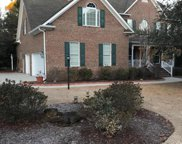 1409 Hollybriar Drive, Wilmington image