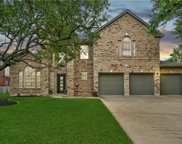 12819 Mcnelly Trail, Austin image