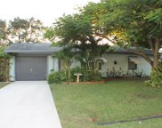 2042 SW Greenan Lane, Port Saint Lucie image