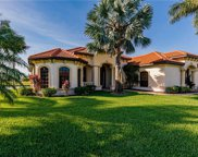 2714 NW 14th TER, Cape Coral image