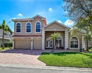 12454 Green Stone CT, Fort Myers image