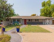7532 N 16th Drive, Phoenix image