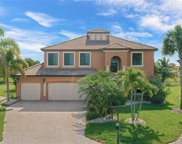 12857 Pastures Way, Fort Myers image